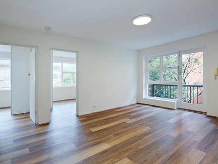 1/61 Liverpool Street, Rose Bay 2029, NSW Apartment Photo