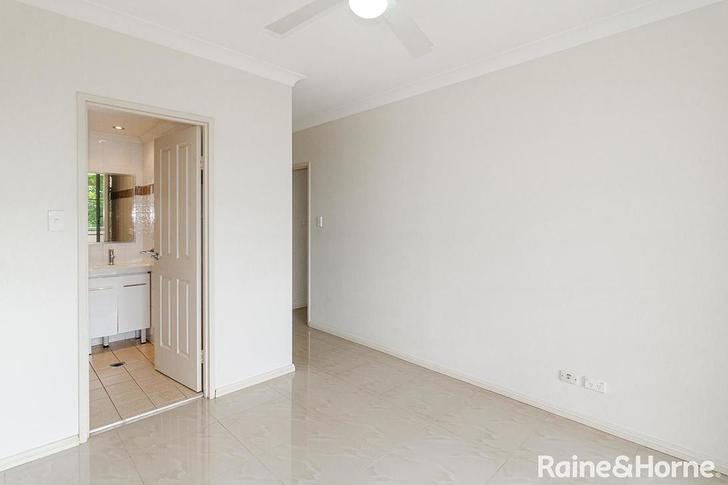 8/1 Hunter Street, Parramatta 2150, NSW Unit Photo
