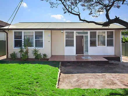118 Walters Road, Blacktown 2148, NSW House Photo