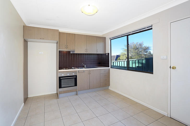 253A Flushcombe Road, Blacktown 2148, NSW House Photo