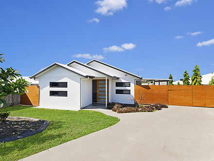 2 Narwee Place, Douglas 4814, QLD House Photo