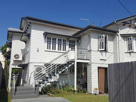 1/147 Aumuller Street, Bungalow 4870, QLD Unit Photo