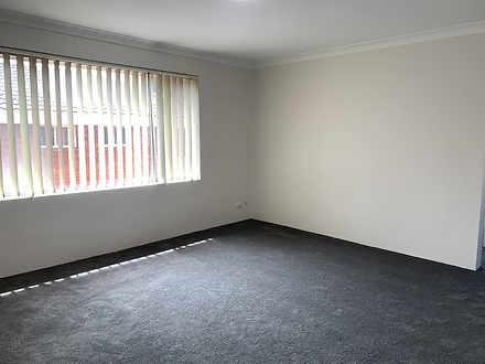 3/640 Bunnerong Road, Matraville 2036, NSW Unit Photo