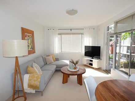 8/28 Addison Street, Kensington 2033, NSW Apartment Photo