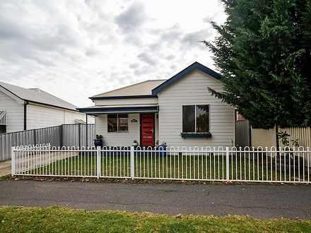 231 Byng Street, Orange 2800, NSW House Photo