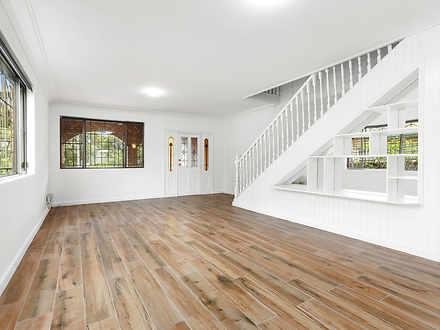 109 Arthur Street, Strathfield 2135, NSW House Photo