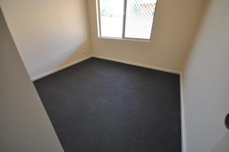 15B Beroona Loop, South Hedland 6722, WA House Photo