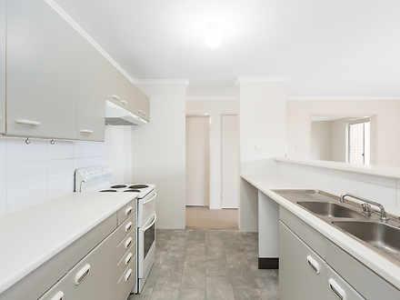 20/99-111 Karimbla Road, Miranda 2228, NSW Apartment Photo