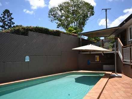 12 Roxby Street, Gordon Park 4031, QLD House Photo