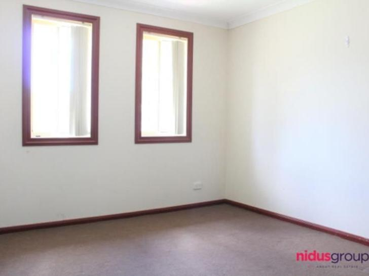 2/4 Leopold Street, Rooty Hill 2766, NSW House Photo