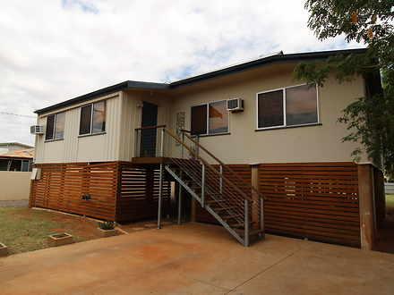 35 Short Street, Cloncurry 4824, QLD House Photo