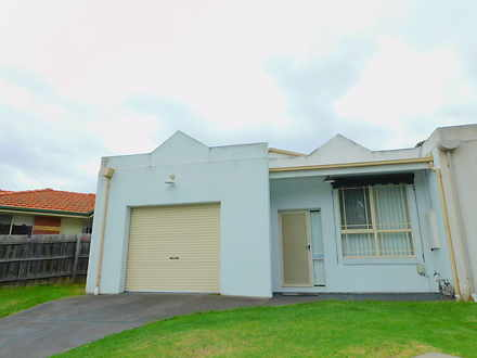 1/131 Fosters Road, Keilor Park 3042, VIC House Photo