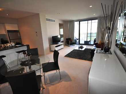 73/8 Hordern Street, Victoria Park 6100, WA Apartment Photo