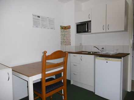 ROOM 2/7 Railway Parade, Caboolture 4510, QLD Unit Photo
