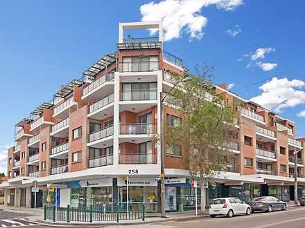 408/258 Burwood Road, Burwood 2134, NSW Apartment Photo