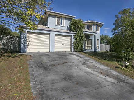 1 Burkett Crescent, Victoria Point 4165, QLD House Photo