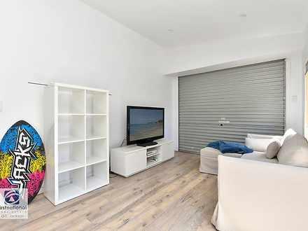 C/41 Pozieres Avenue, Umina Beach 2257, NSW House Photo