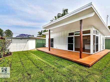 47A Gwendolen Avenue, Umina Beach 2257, NSW House Photo