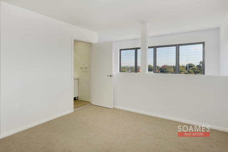 32/309-311 Peats Ferry Road, Asquith 2077, NSW Apartment Photo