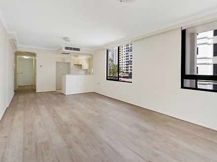 16/9 Herbert Street, St Leonards 2065, NSW Apartment Photo