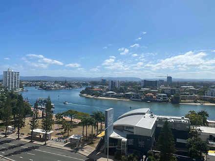 3056/23 Ferny Avenue, Surfers Paradise 4217, QLD Apartment Photo