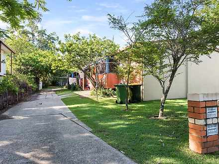 4/68 Deans Street, Clontarf 4019, QLD Unit Photo