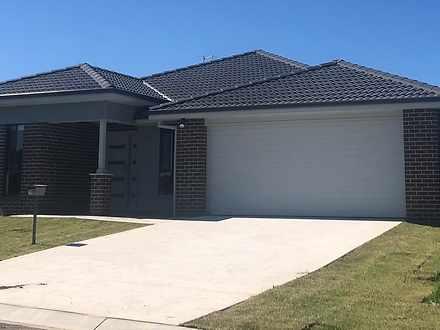 10 Bushel Street, Armidale 2350, NSW House Photo