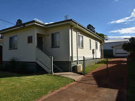23 Vanity Street, Rockville 4350, QLD House Photo