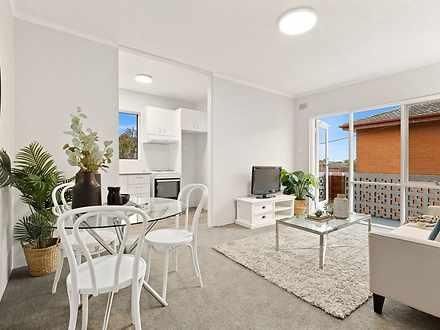6/3 Isabel Street, Ryde 2112, NSW Unit Photo