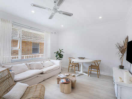 7/99 Elouera Road, Cronulla 2230, NSW Apartment Photo