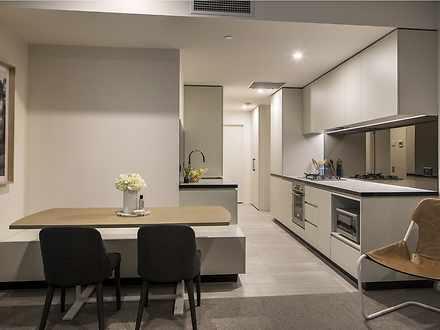 915/9 Christie Street, South Brisbane 4101, QLD Apartment Photo