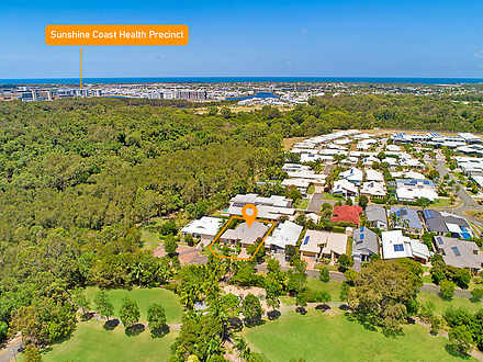6 Lillypilly Court, Meridan Plains 4551, QLD House Photo