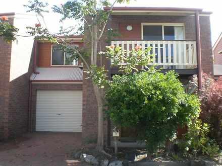5/238 Alice Street, Maryborough 4650, QLD Unit Photo