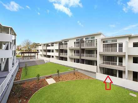5/4 Highfields Circuit, Port Macquarie 2444, NSW Apartment Photo