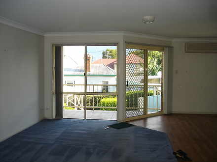UNIT 18/5 Clifford Street, Toowoomba City 4350, QLD Unit Photo