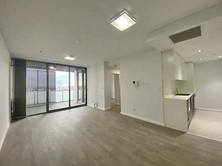 A1402/1-17 Elsie Street, Burwood 2134, NSW Apartment Photo