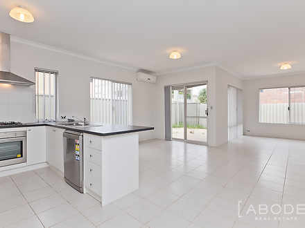 79 Mcdonald Street, Osborne Park 6017, WA House Photo