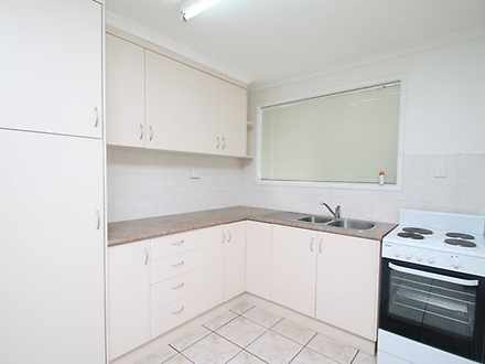 2/105 Auckland Street, Gladstone Central 4680, QLD Unit Photo
