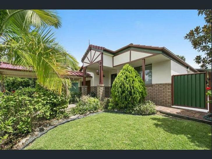 5 Tiffany Close, Robina 4226, QLD House Photo