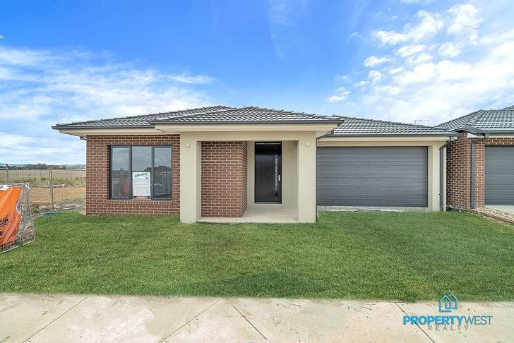 2/4 Rosehill Way, Diggers Rest 3427, VIC Unit Photo