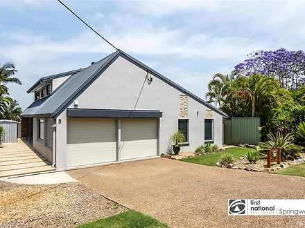 5 Marlane Court, Springwood 4127, QLD House Photo