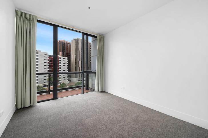 803/221 Sturt Street, Southbank 3006, VIC Apartment Photo
