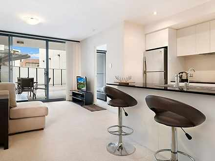 13/369 Hay Street, Perth 6000, WA Apartment Photo