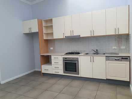 2A-6 Lydbrook Street, Westmead 2145, NSW Apartment Photo