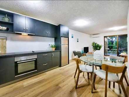 3/78 Stanley Street, Scarborough 6019, WA Apartment Photo