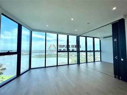 LEVEL 27/LV27/8 Walker Street, Rhodes 2138, NSW Apartment Photo