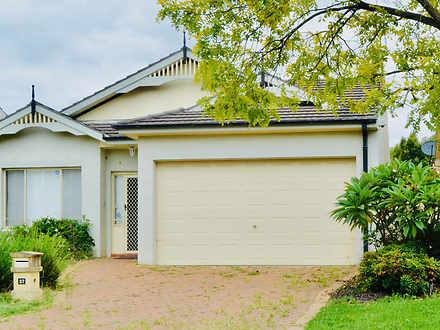 37 Amberlea Street, Glenwood 2768, NSW House Photo