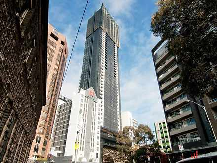 4304/25 Therry Street, Melbourne 3000, VIC Apartment Photo
