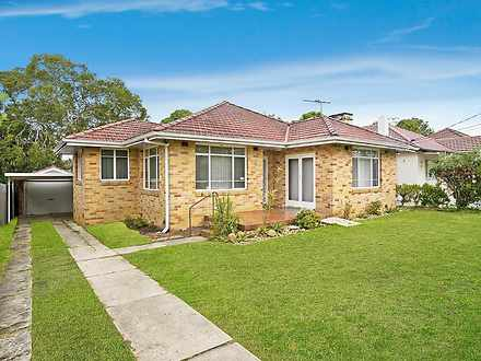 32 Farran Street, Lane Cove North 2066, NSW House Photo
