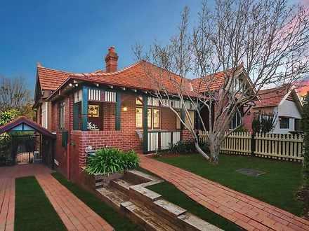 8 Merrenburn Avenue, Naremburn 2065, NSW House Photo